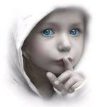 Sandy Hook Hoax Avatar